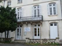 CIO Angoulême