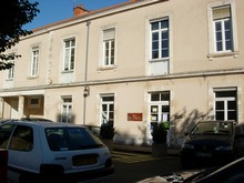 CIO Poitiers