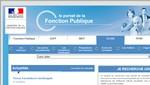Calendrier des concours de la fonction publique